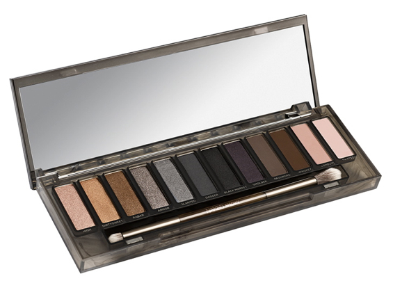 urban-decay-naked-smoky-palette-eyeshadow