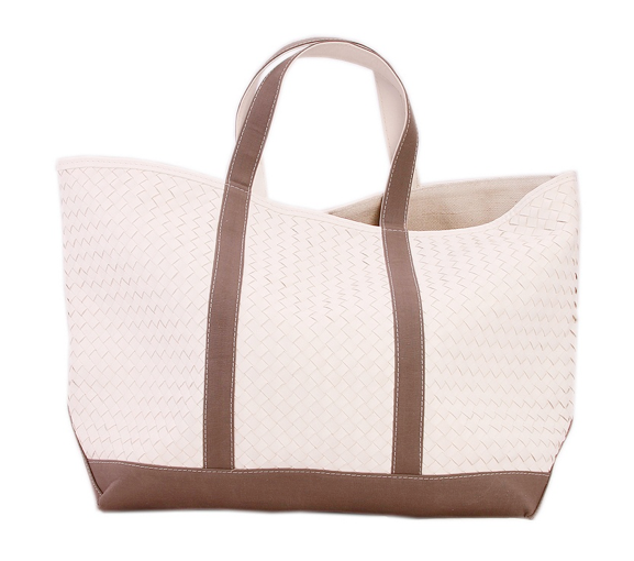 woven-leather-tote-bag