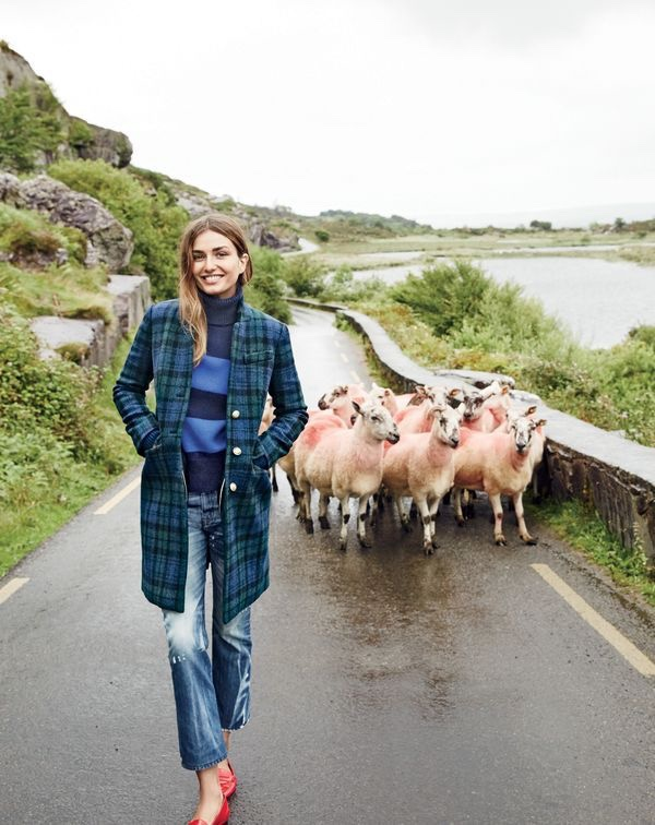J-Crew-Womens-Winter-2015-catalog-1