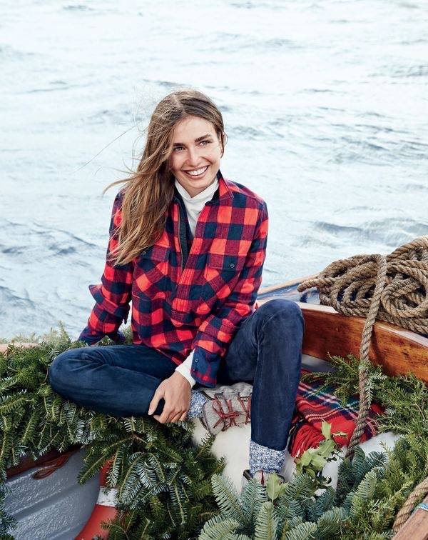 J-Crew-Womens-Winter-2015-catalog-2