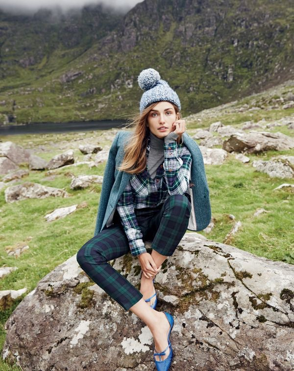 J-Crew-Womens-Winter-2015-catalog-3