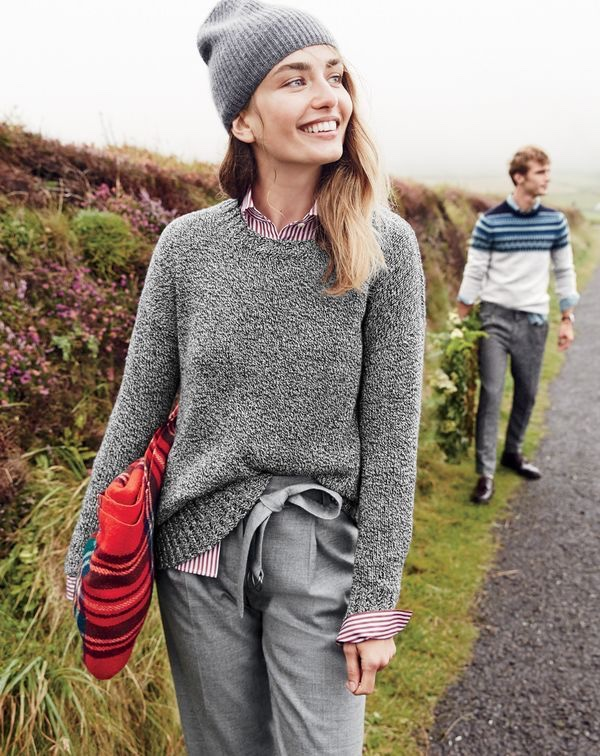 J-Crew-Womens-Winter-2015-catalog-7