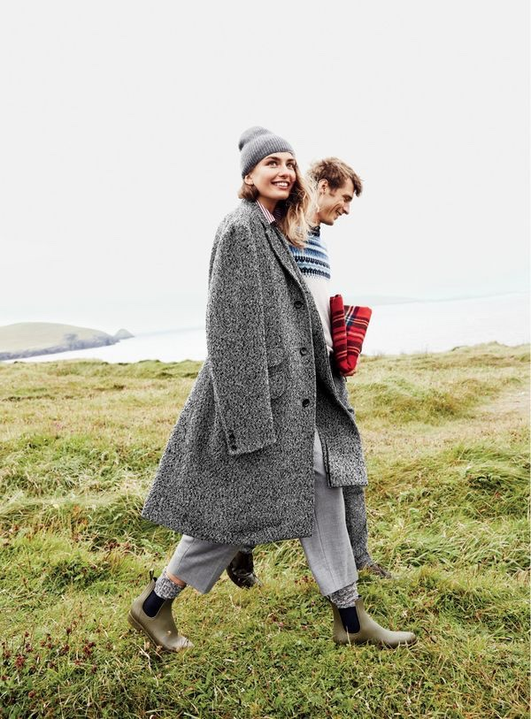 J-Crew-Womens-Winter-2015-catalog-8