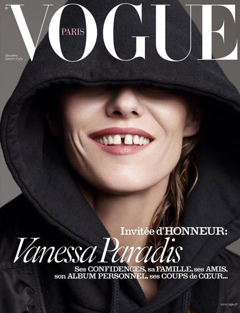 Vanessa-Paradis-Vogue-Paris-December-2015-Cover3