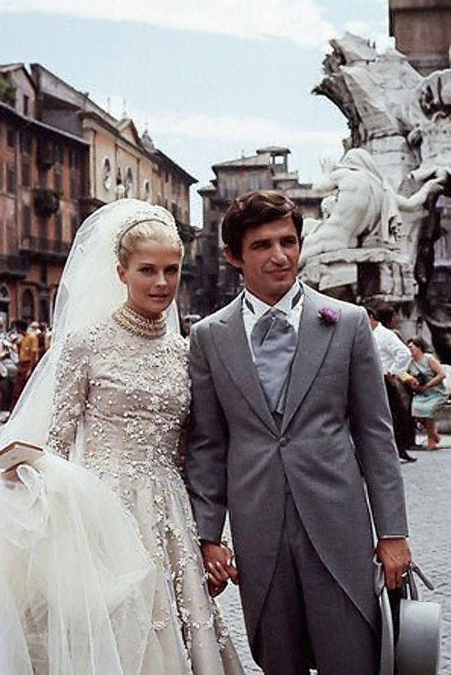 candice-bergen-rome-italy