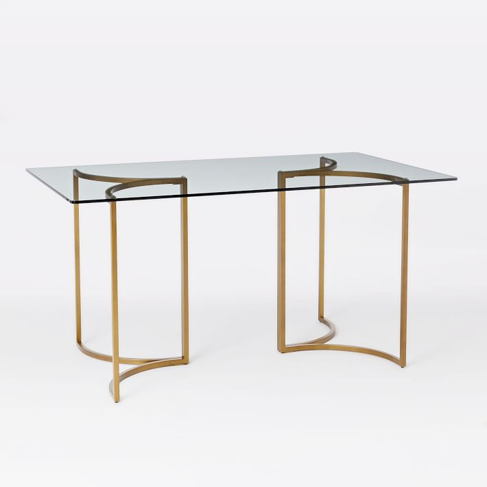 carraway-glass-metal-dining-table-west-elm