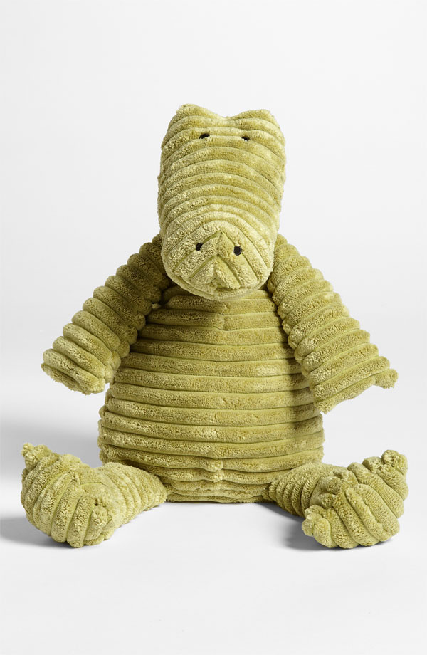 jellycat-cordy-roy-alligator-stuffed-animal