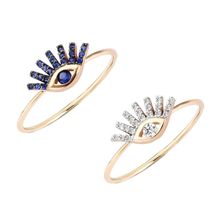 kismet-evil-eye-ring-jewelry-diamond-sapphire