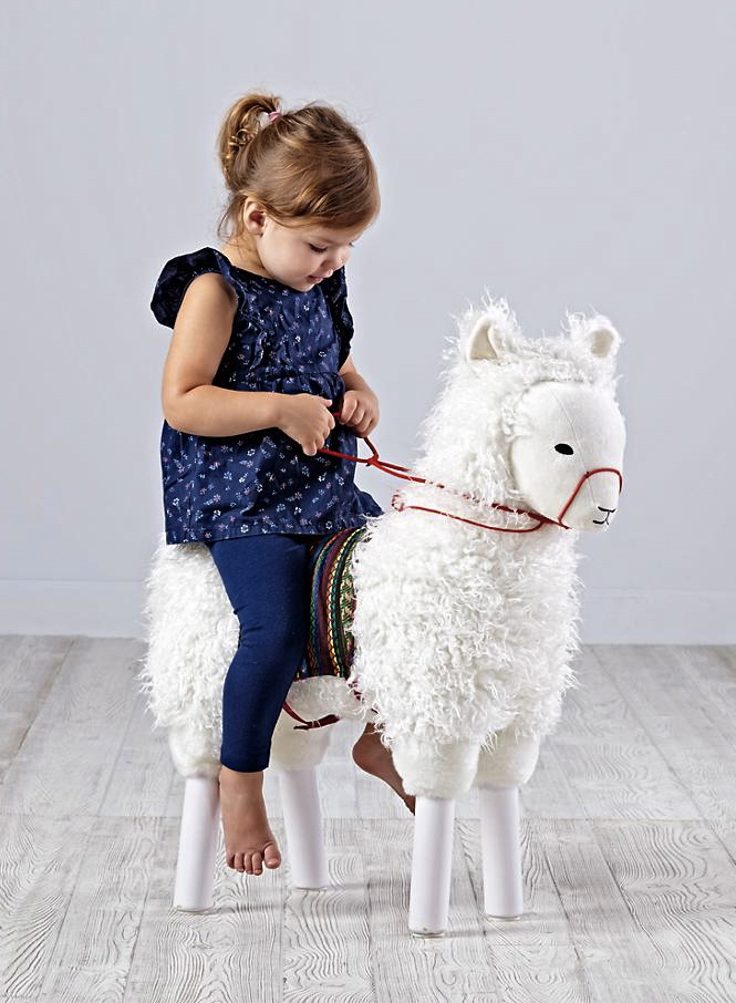 larry-the-llama-rocking-horse-nursery