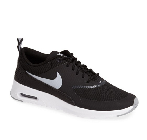 nike-air-max-thea-sneaker-black