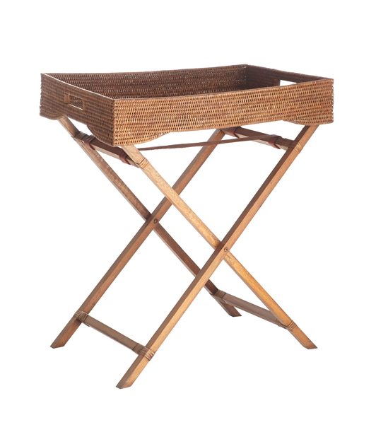 rattan-bar-cart-butler-tray-woven-affordable