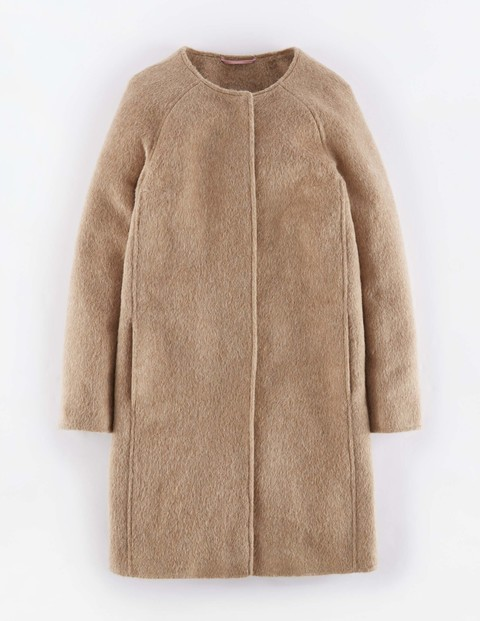 sienna-collarless-coat-camel