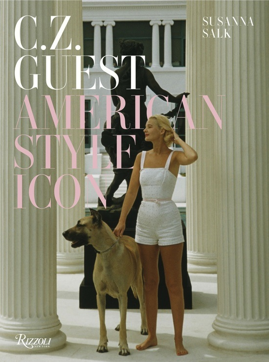 C-Z-Guest-American-Style-Icon-book-cover