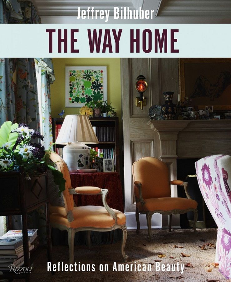 Jeffrey-bilhuber-the-way-home-book-cover