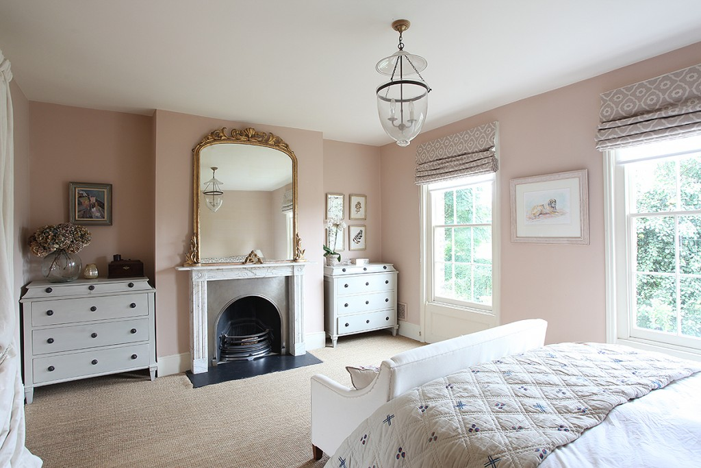 Lyndhurst-way-london-bedroom-1
