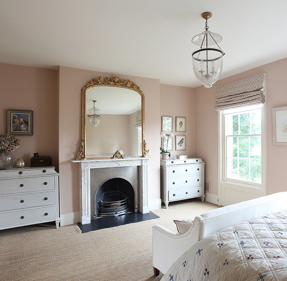 Lyndhurst-way-london-bedroom-4