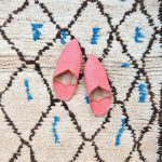 Best of Etsy: Pink Rug Co.