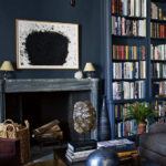 Dream Home: Aerin Lauder's Den