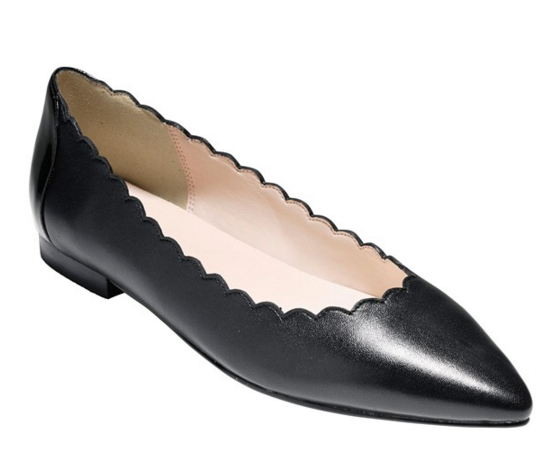 alice-pointy-toe-scallop-flat-cole-haan