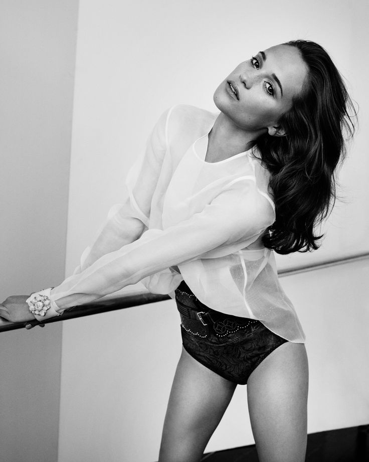 alicia-vikander-swedish-actress-116