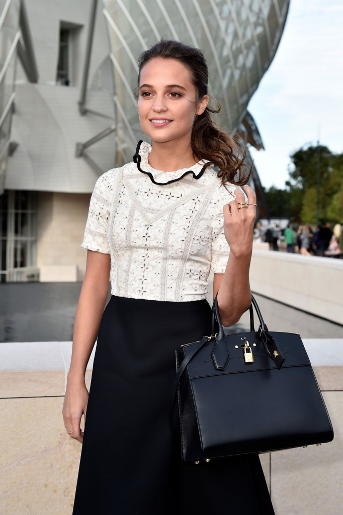 alicia-vikander-swedish-actress-9