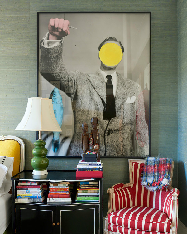 andy-spade-paddle-8-auction-house-home-apartment-new-york7