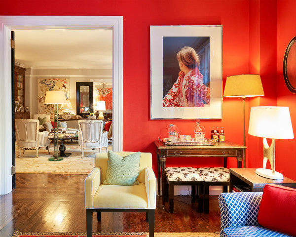 andy-spade-paddle-8-auction-house-home-apartment-new-york8