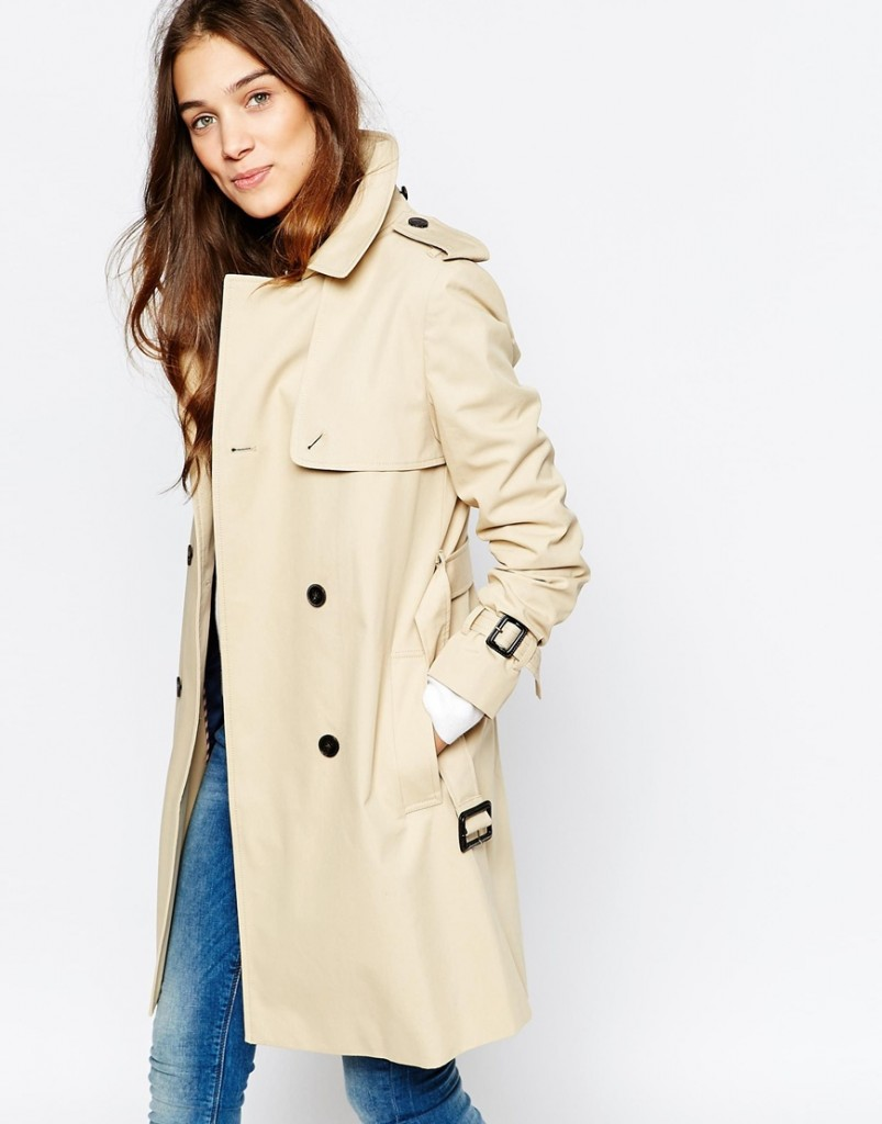 belted-trench-coat-jack-wills