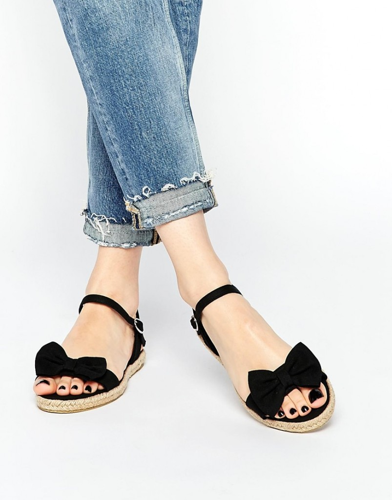 bow-espadrille-sandals