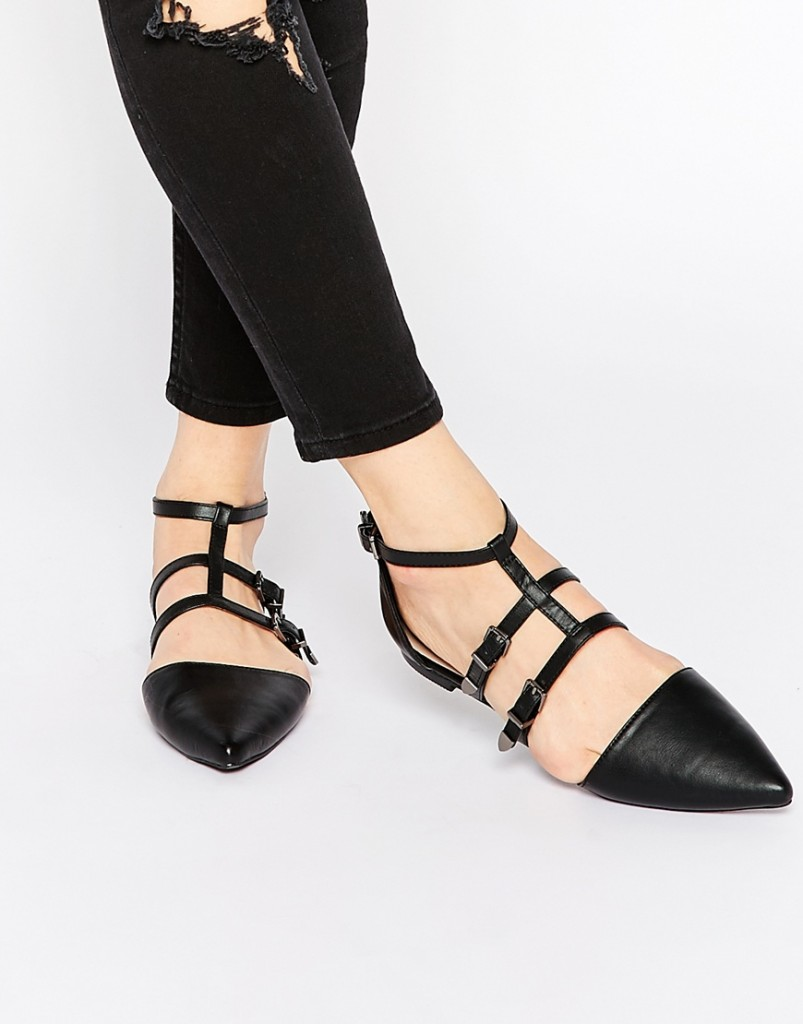 caged-pointed-ballet-flats