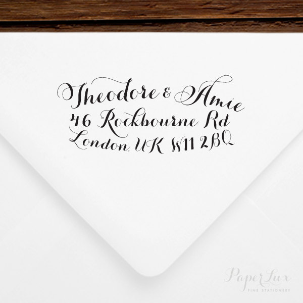 calligraphy-return-address-stamps-paper-lux-etsy-10