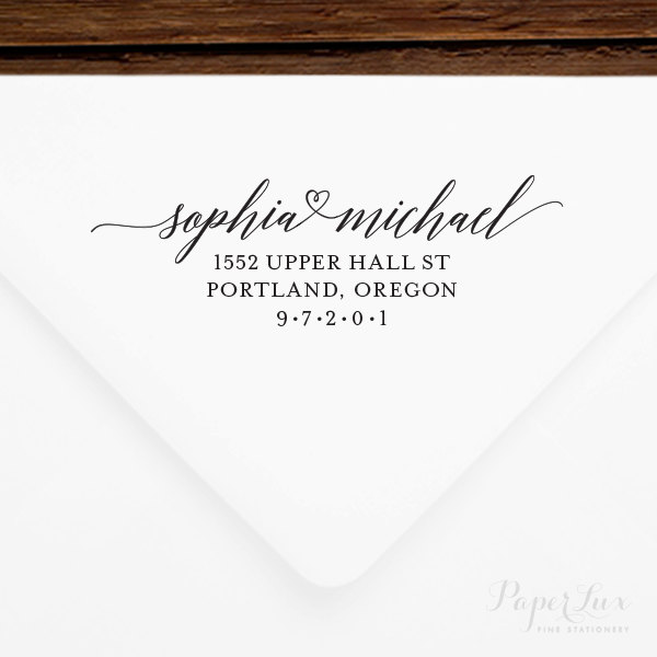 calligraphy-return-address-stamps-paper-lux-etsy-11