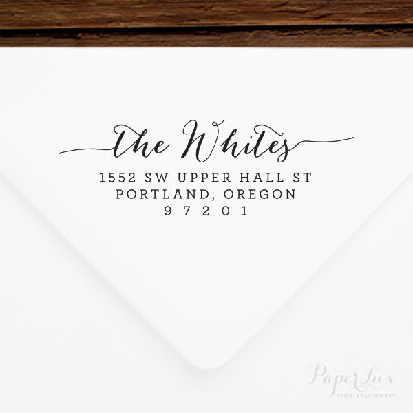 calligraphy-return-address-stamps-paper-lux-etsy-12
