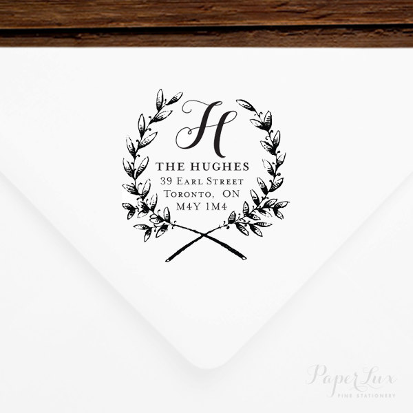 calligraphy-return-address-stamps-paper-lux-etsy-14