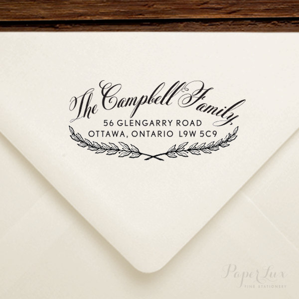 calligraphy-return-address-stamps-paper-lux-etsy-2