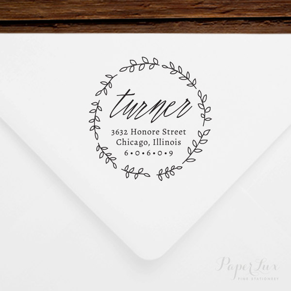 calligraphy-return-address-stamps-paper-lux-etsy-4