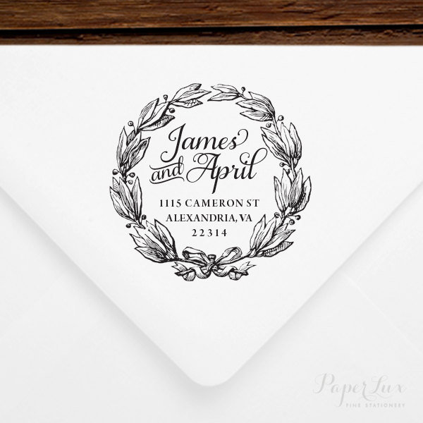 calligraphy-return-address-stamps-paper-lux-etsy-5