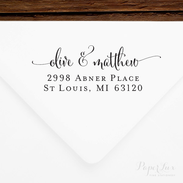 calligraphy-return-address-stamps-paper-lux-etsy-9