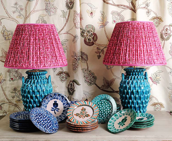carolina-irving-and-penny-morrison-lamps-london