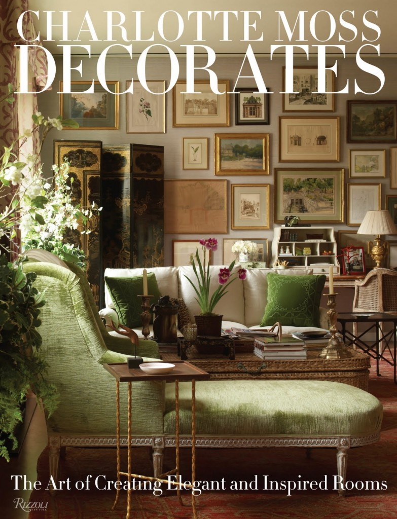 charlotte-moss_decorates-book-cover