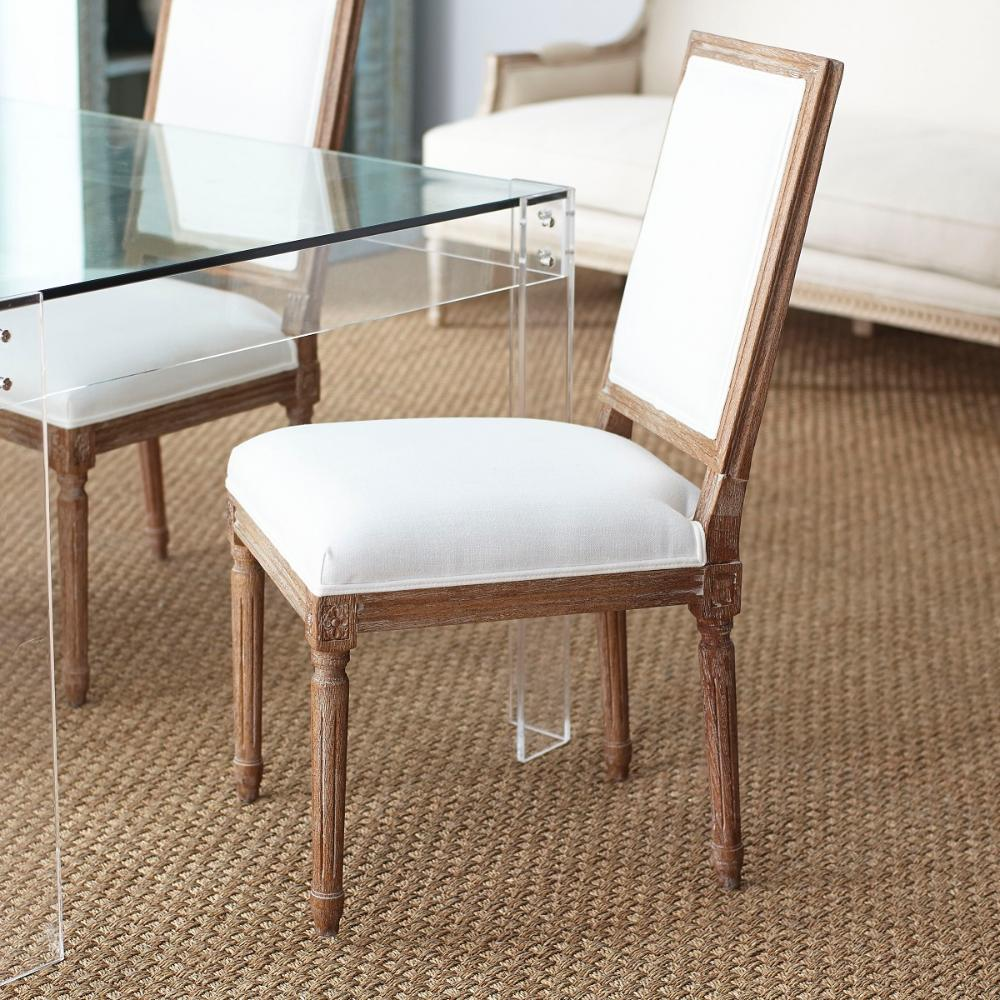 chateau-french-dining-chair-white