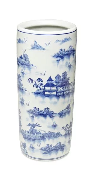 chinoiserie-umbrella-stand-blue-white