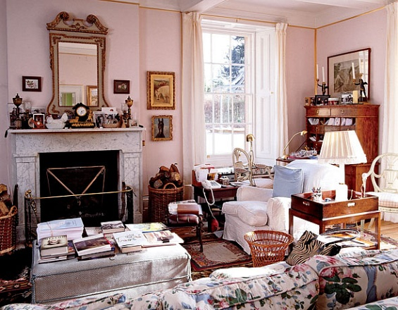 deborah-duchess-of-devonshire-mitford-sothebys-auction-13