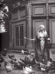 Sotheby's: The Collection of Deborah, Duchess of Devonshire