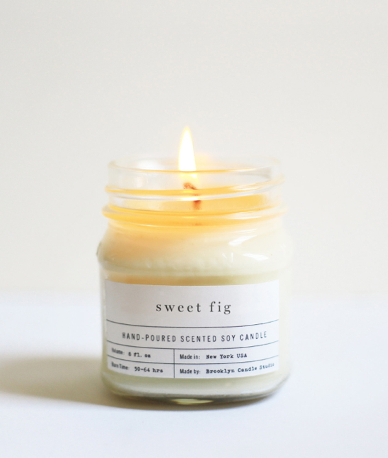 fig-candle-brooklyn-co