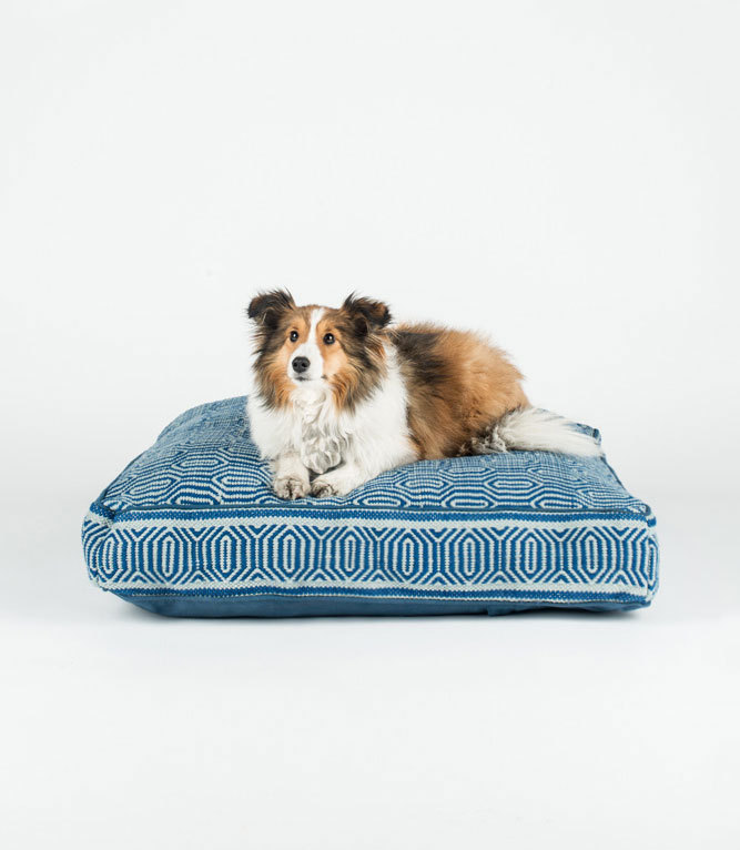 filly-dog-bed-etsy-4