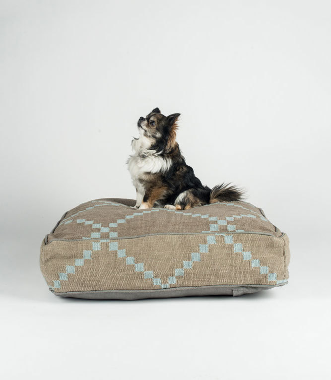 filly-dog-bed-etsy-8