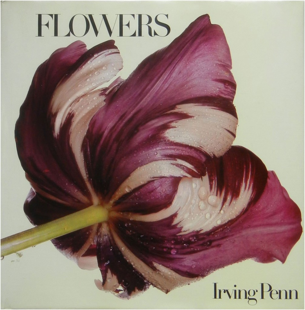 flowers-by-irving-penn-book-cover