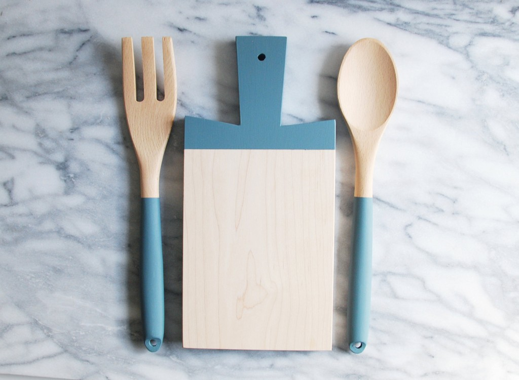 for-the-host-kitchen-acccessories-color-block-wood-16