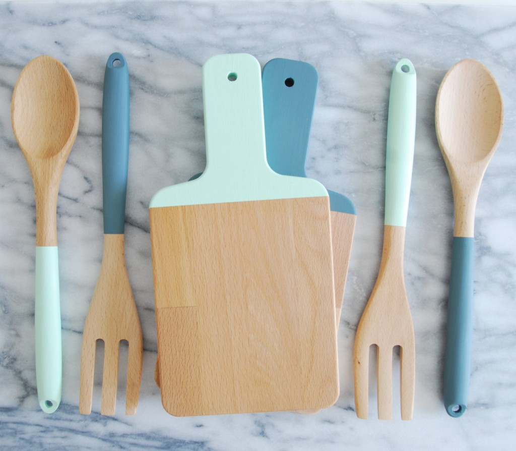 for-the-host-kitchen-acccessories-color-block-wood-2